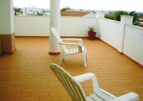 Image of Neighbourhood Of Altura, Altura, Castro Marim, East Algarve, Portugal