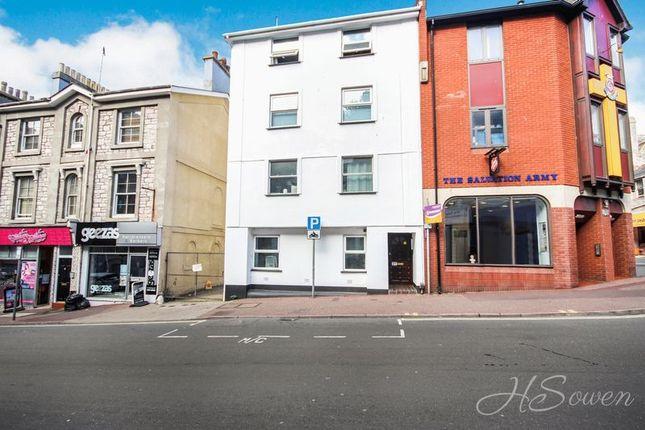 Photo 7 of Hilldrop Terrace, Market Street, Torquay TQ1