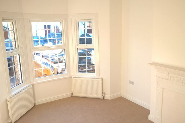 Thumbnail End terrace house for sale in Cowley Mill Road, Uxbridge