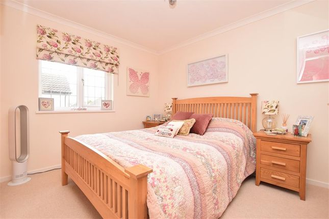 Bedroom 1 of Abinger Keep, Horley, Surrey RH6