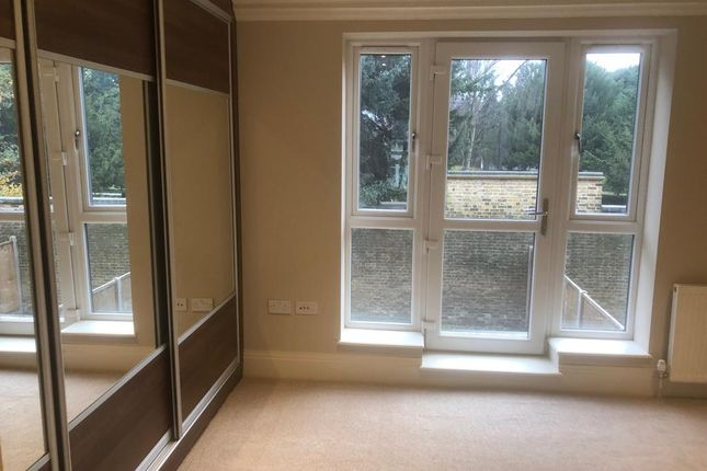 Thumbnail Town house to rent in Osterley Park Road, Southall