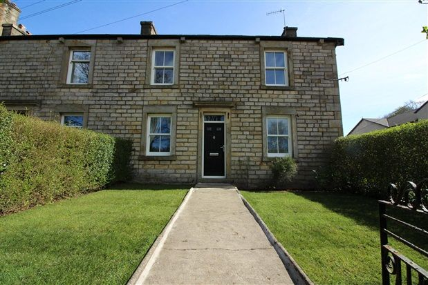 3 bed property for sale in Thornfields Ashton Road, Lancaster