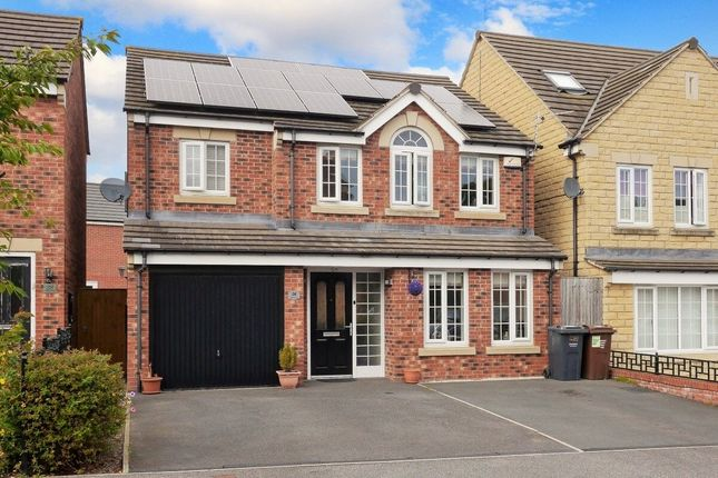 4 Bedroom Homes For Sale Near Chellow Heights Special School