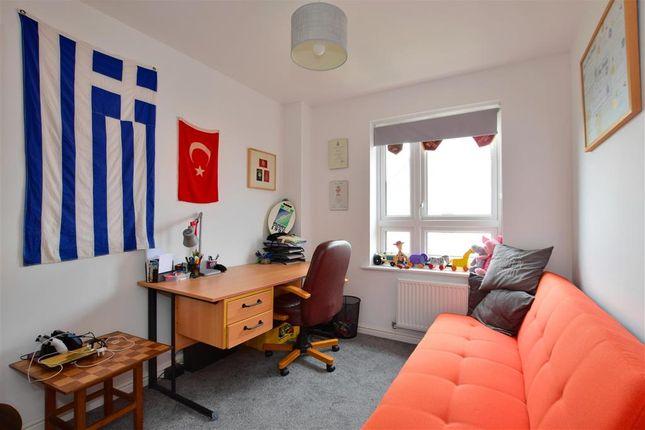 Bedroom 4 of Repton Avenue, Ashford, Kent TN23
