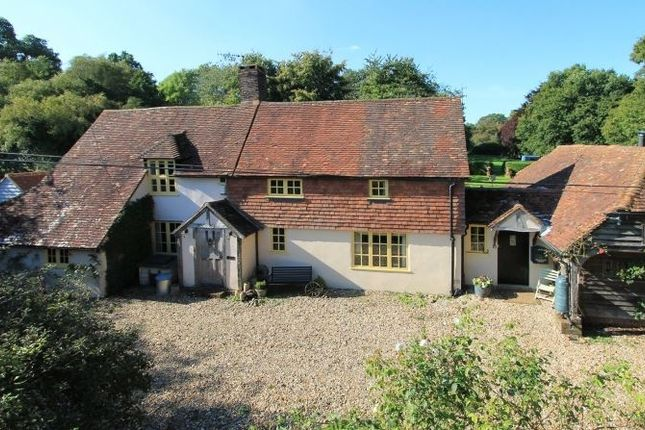 Houses To Let In Puddledock Lane Toys Hill Westerham Tn16 Homes