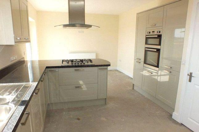 Picture No. 04 of Plot 17 House No 28, Beaconing Drive, Steynton, Milford Haven SA73