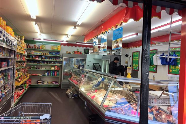 Thumbnail Retail premises to let in Broadway, Bexley Heath