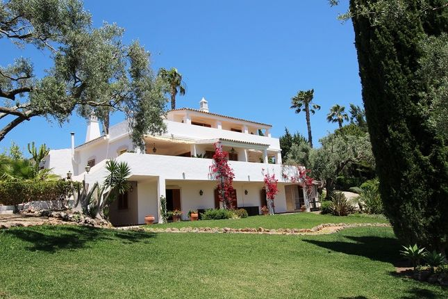 8 bed country house for sale in Vale Judeu Vilamoura, Loulé, Central Algarve, Portugal