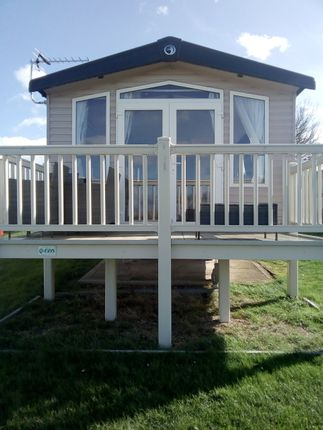 Photo 6 of Allhallows Leisure Holiday Park, Rochester ME3