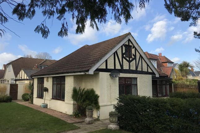 3 bed property for sale in Boulnois Avenue, Canford Cliffs, Poole