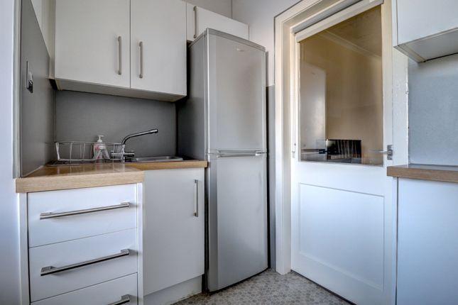 Kitchen of Trongate, Stonehouse, Larkhall ML9