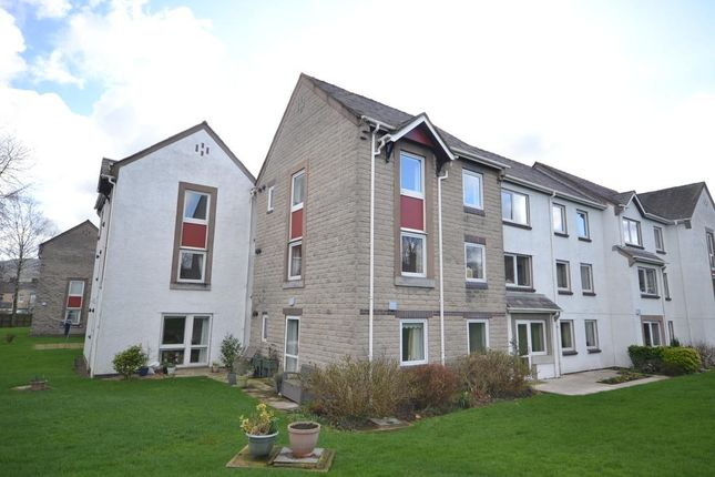 Photo 1 of Well Court, Clitheroe, Lancs BB7