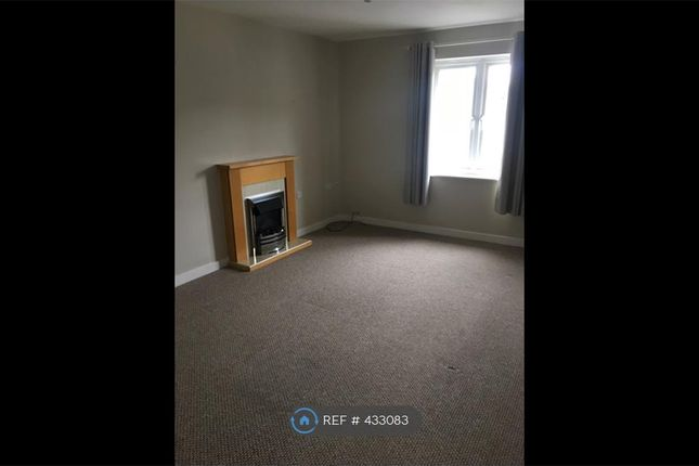 Thumbnail Flat to rent in Three Counties Road, Mossley, Ashton-Under-Lyne