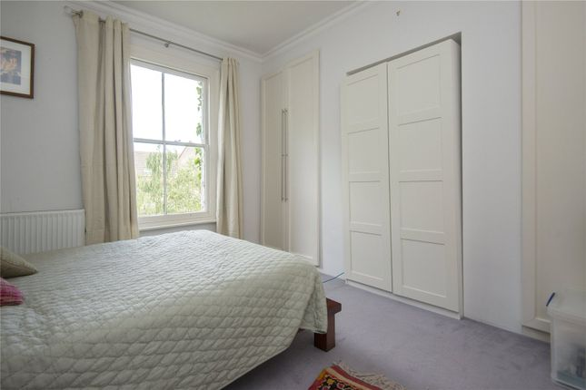 Bedroom Two of Southborough Road, London E9