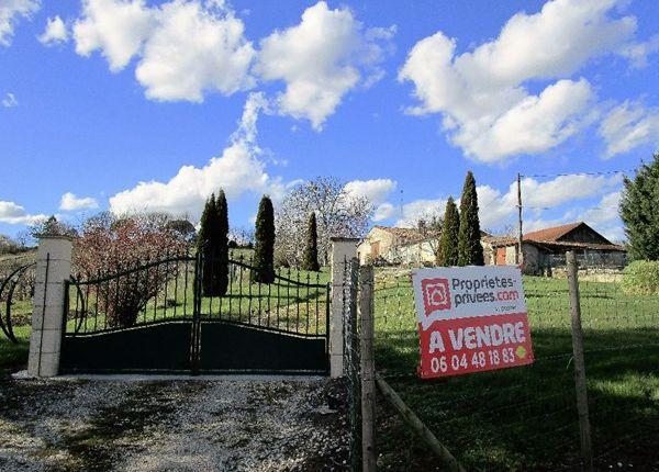 Property For Sale Pessac