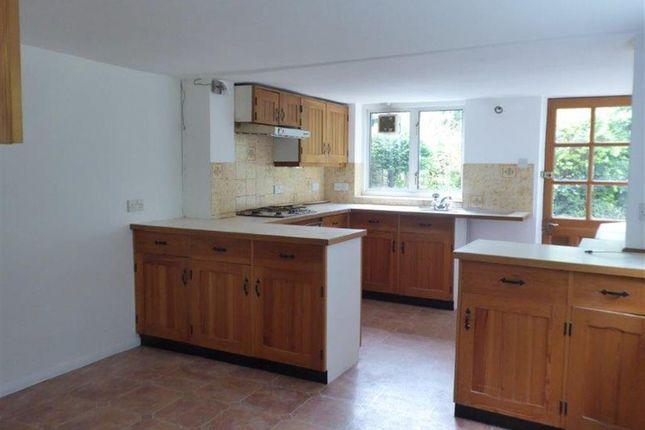 Kitchen of The Green, Ewhurst, Surrey GU6
