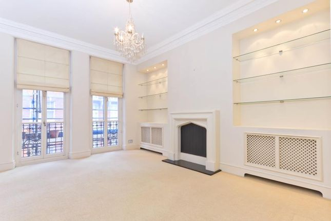 Thumbnail Flat to rent in Palace Mansions, Earsby Street, London