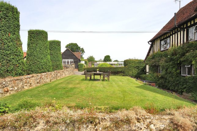 Picture No. 35 of Horsted Lane, Sharpthorne, Sussex RH19