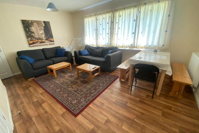 Thumbnail Semi-detached house to rent in Mead Way, Canterbury, Kent