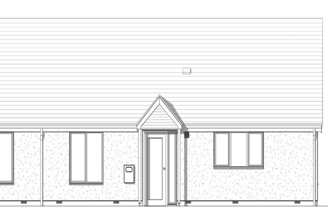 2 bedroom semi-detached bungalow for sale in Roke Drive, Middleton