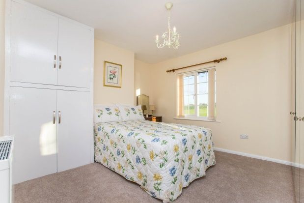 Thumbnail Property to rent in Buttacre Lane, Askham Richard, York