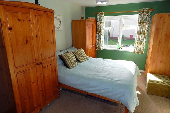 Bedroom 1 of Greenbank Road, West Cross, Swansea SA3