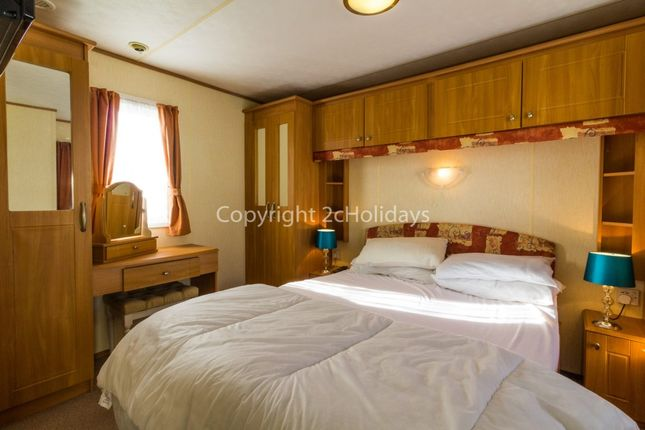 Img 3166 of California Cliffs Holiday Park, Scratby, Great Yarmouth, Norfolk NR29