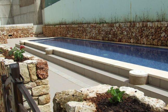 Apartment for sale in Es Mercadel, Menorca, Spain