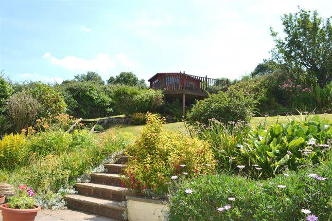 Property For Sale Landkey North Devon
