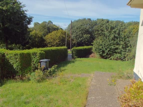 Front Garden of Ingold Avenue, Leicester, Leicestershire LE4
