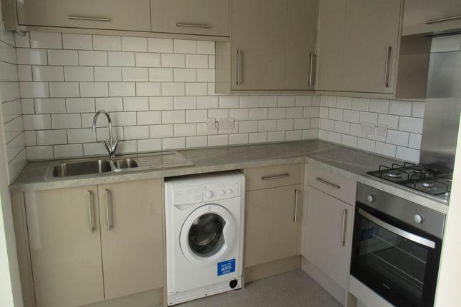 Kitchen of Filton Road, Horfield, Bristol BS7