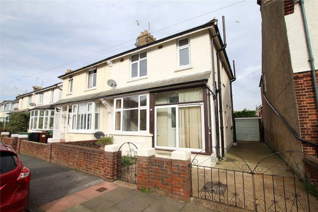 Picture No. 17 of Woodgate Road, Eastbourne, East Sussex BN22