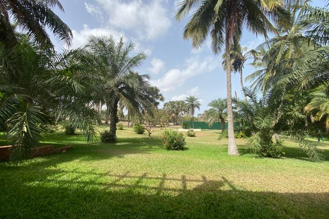 Thumbnail Villa for sale in Kololi Ground Floor 2Bdr. Garden Views (2/3), Kololi Beach Resort, Gambia