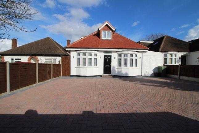 Thumbnail Detached bungalow for sale in Court Road, Orpington