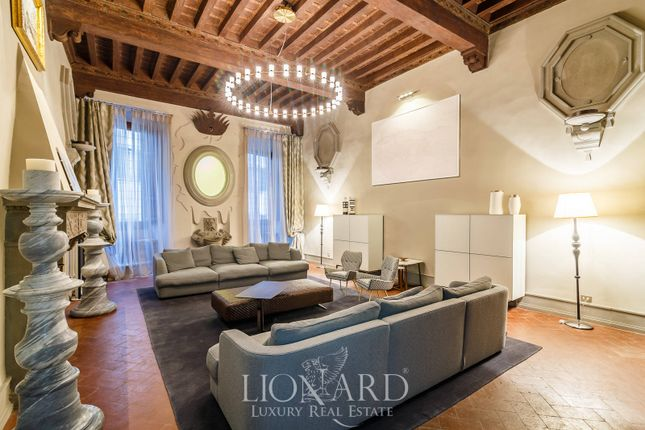 Apartment for sale in Firenze, Firenze, Toscana