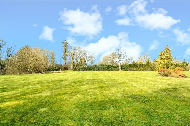 Grounds of Cranbourne Hall, Drift Road, Winkfield SL4