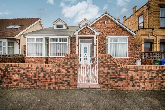 Thumbnail Property for sale in Marine Drive, Rhyl