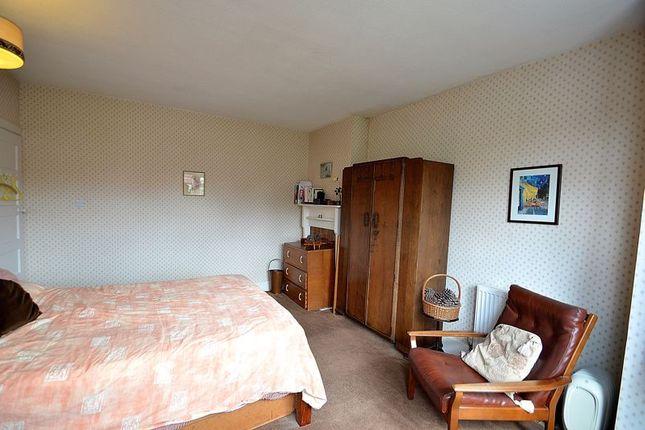 Bedroom Two of Brandwood Road, Kings Heath, Birmingham B14