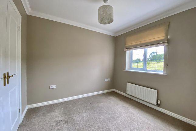 Image00008 of Brisley Close, Chartfields, Ashford TN23