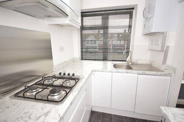 Kitchen Extra Photo 1