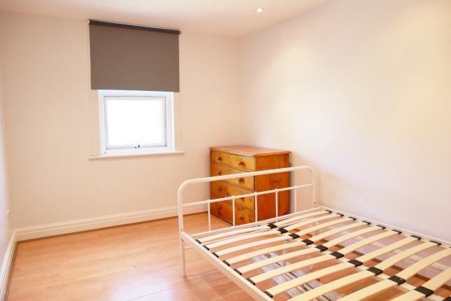Thumbnail Flat to rent in Glenarm, Clapton