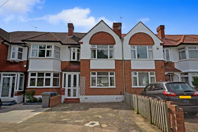 houses for sale in oldborough road  wembley ha0