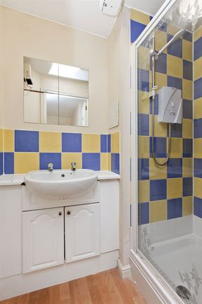 En Suite of Blandfield, Edinburgh EH7