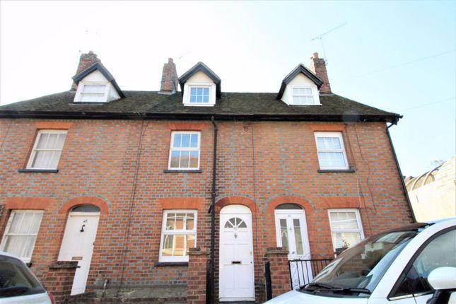Thumbnail Property to rent in Quakers Hall Lane, Sevenoaks