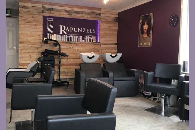 Retail premises for sale in Cheadle, Cheshire