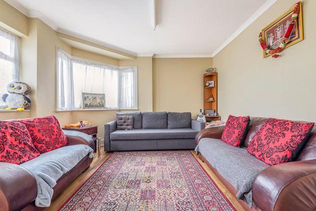 2 bed maisonette for sale in Feltham, Middlesex TW14