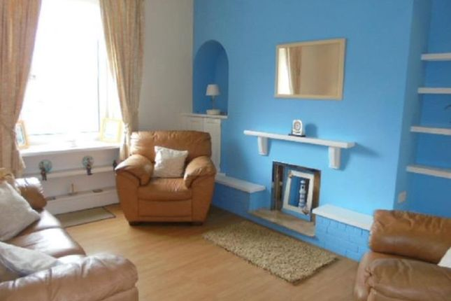 1 bed flat to rent in Baxter Street, Aberdeen AB11