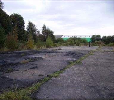 Thumbnail Land for sale in Hertford Street, St. Helens