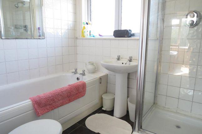 Bathroom of Heathwood Road, Winton, Bournemouth BH9