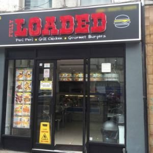Thumbnail Commercial property for sale in Bethnal Green Rd, Bethnal Green